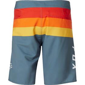 Fox Demo Boardshorts Men slate blue